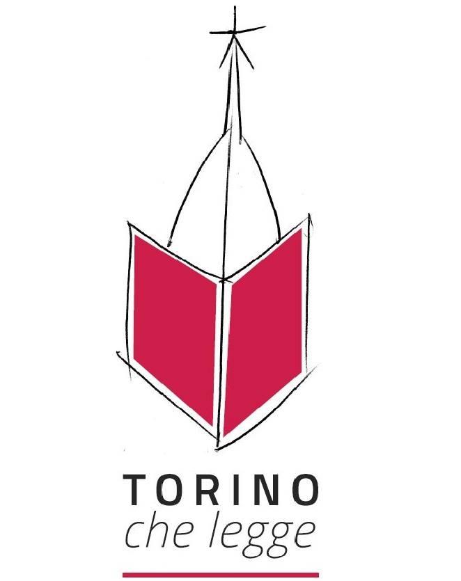 LIBERinbarriera Torino che legge 2016