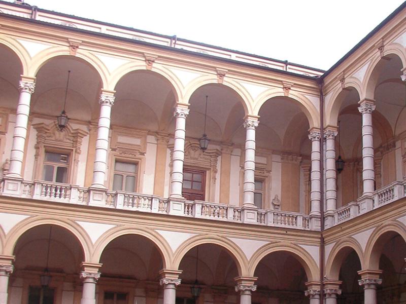 Libri e lettori in Italia