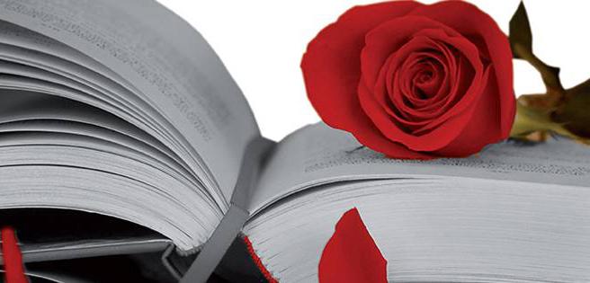 23 Aprile <br />Portici di Carta per Sant Jordi
