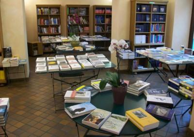 Libreria Borgopo'