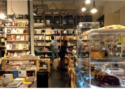 Libreria Bardotto