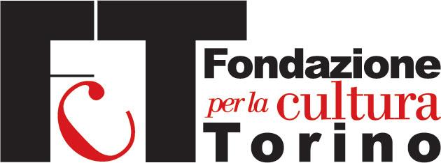 Fondazione per la Cultura Torino
