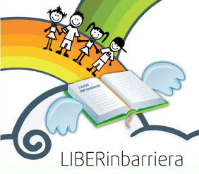 Liberinbarriera