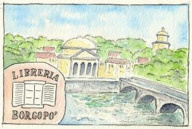 www.libreriaborgopo.it
