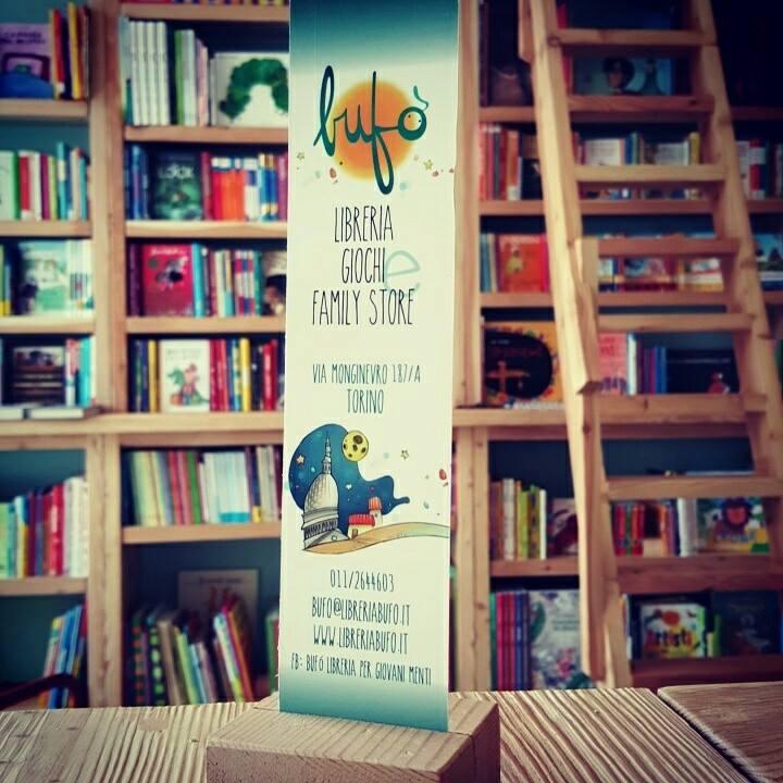 http://www.libreriabufo.it/