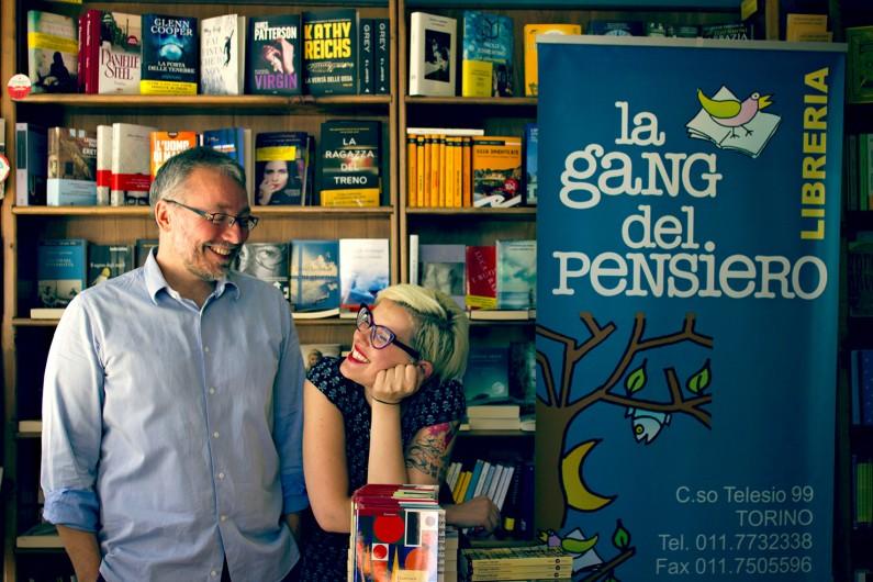 www.lagangdelpensiero.com