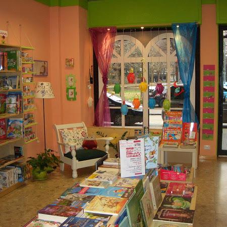 www.libreriamaramay.com
