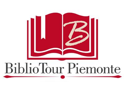 BiblioTour Piemonte per Torino che legge