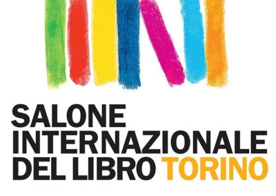 Il Salone Internazionale del libro per Torino che legge